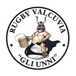 ILOP ASD RUGBY VALCUVIA Logo