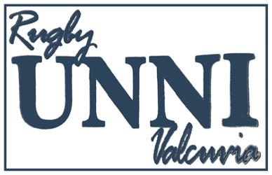 ASD RUGBY VALCUVIA Logo