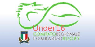 under16CRL