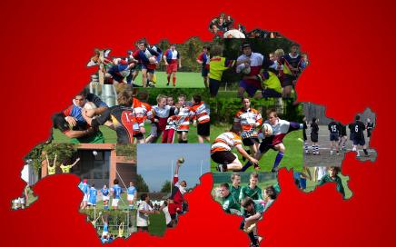 www.jedessine.com : Impression de la page Fond de carte de la Su
