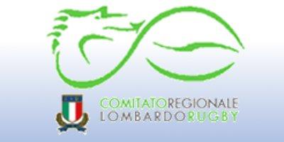 Comitato Rugby Lombardo