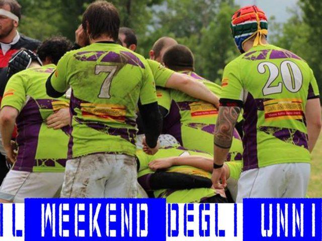 il-weekend-degli-unni-23-10