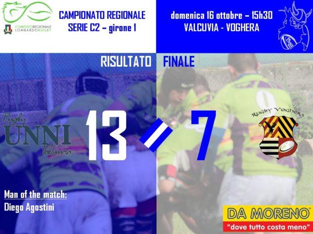 risultato-finale