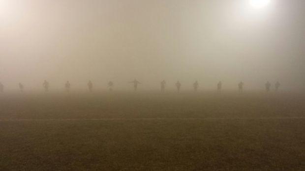 nebbia-saints