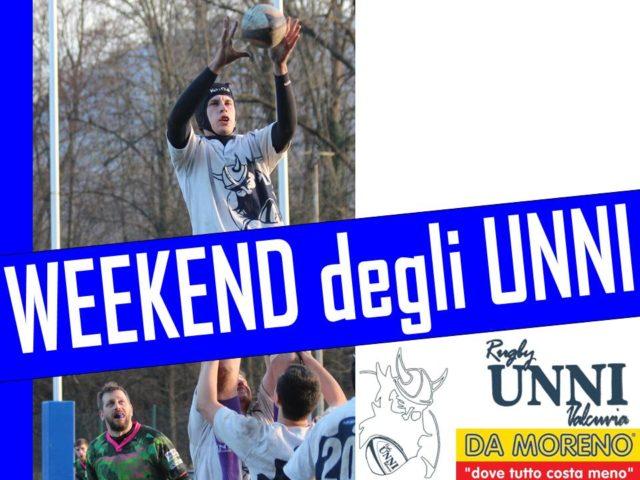 weekend-unni-18-19-febbraio