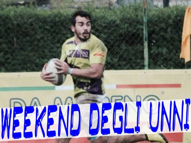 weekend-unni-1-2-aprile