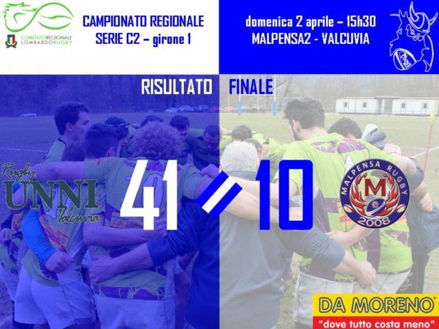 risultato-finale-unni-mxp2