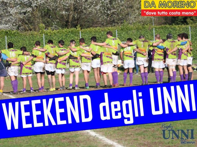 weekend-unni-8-9-aprile